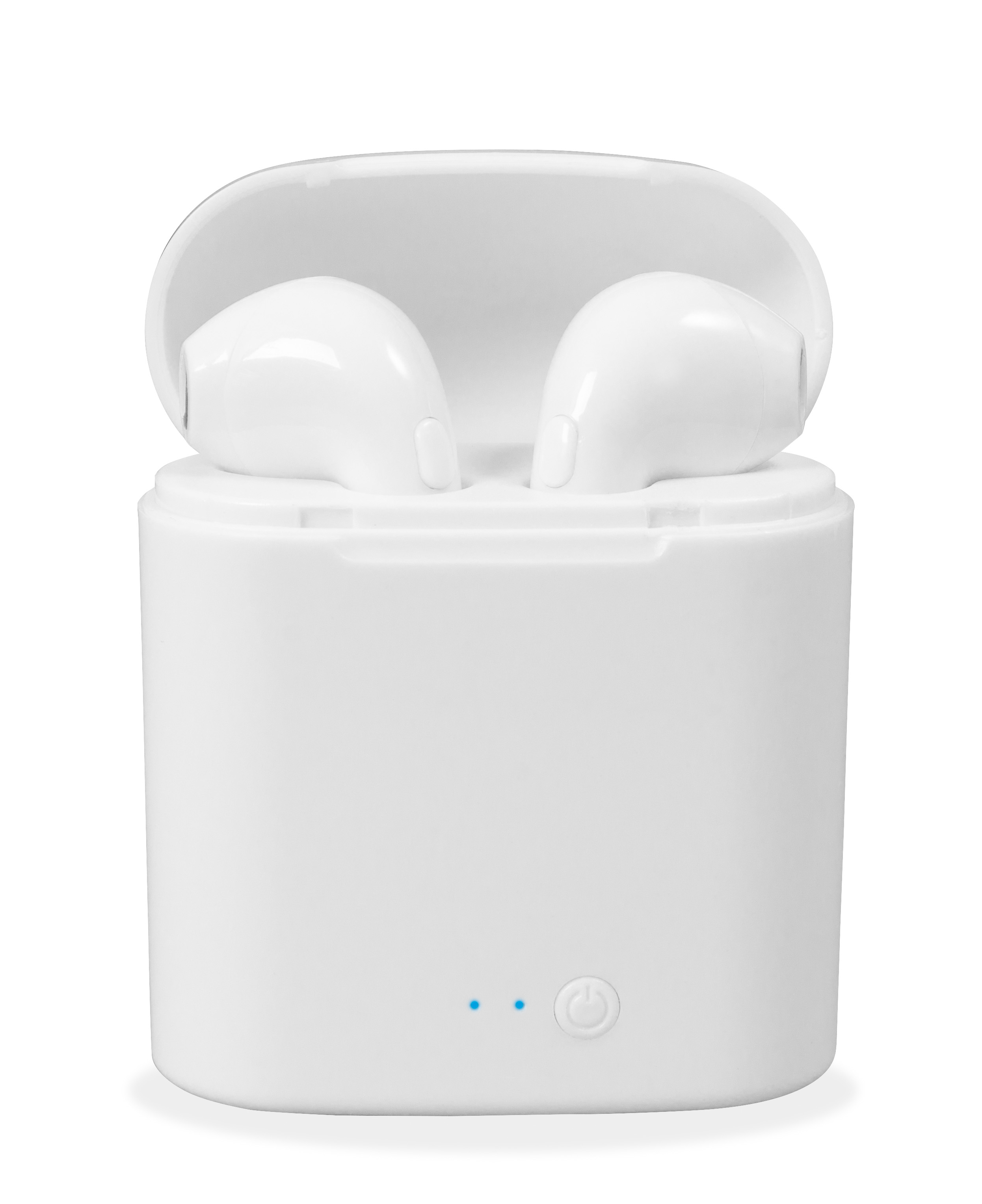 Auricolare Bluetooth TEKKA