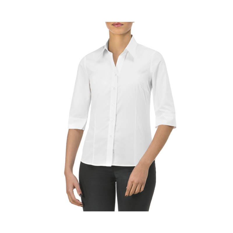 Camicia Donna SHARM