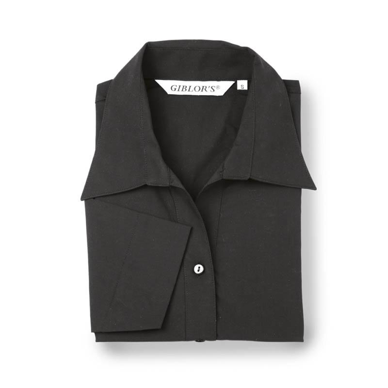 Camicia Donna SHARM Nero