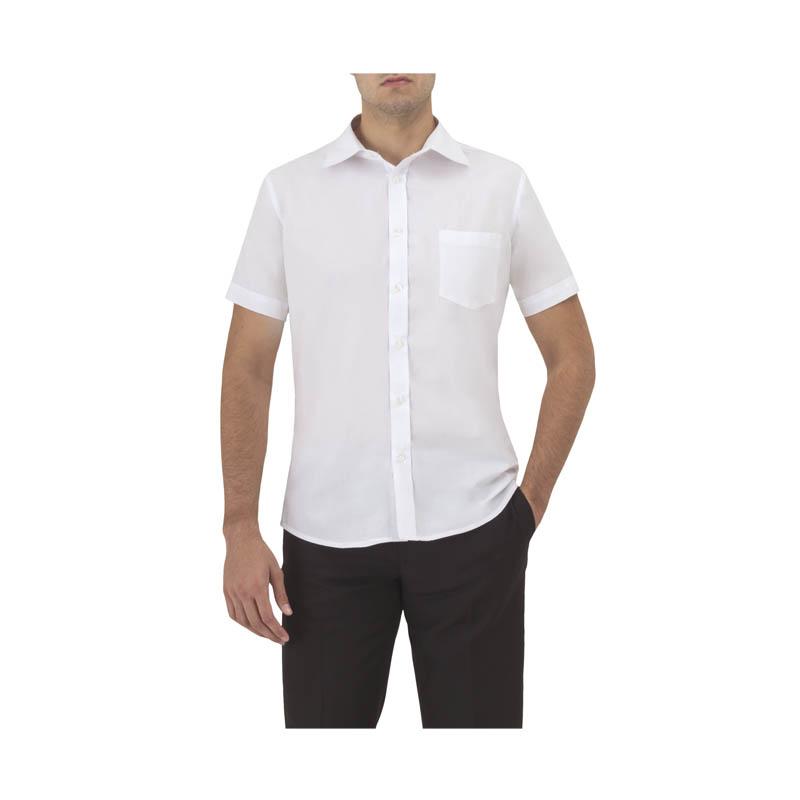 Camicia Uomo PRINCE M/C
