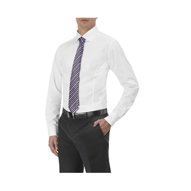 Camicia Uomo ROBERTO