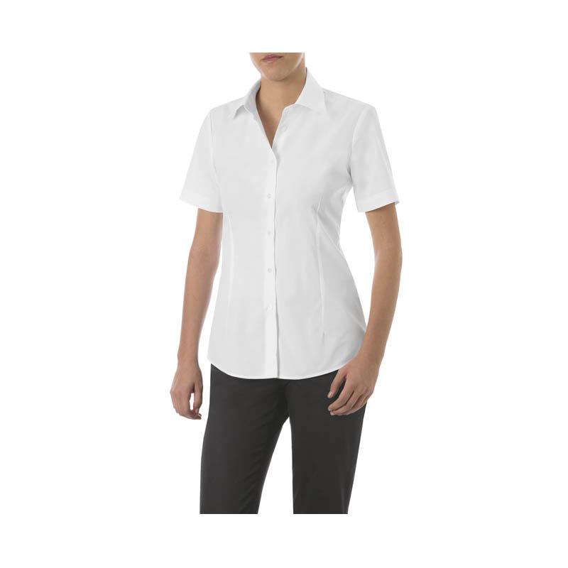Camicia Donna AURORA M/C