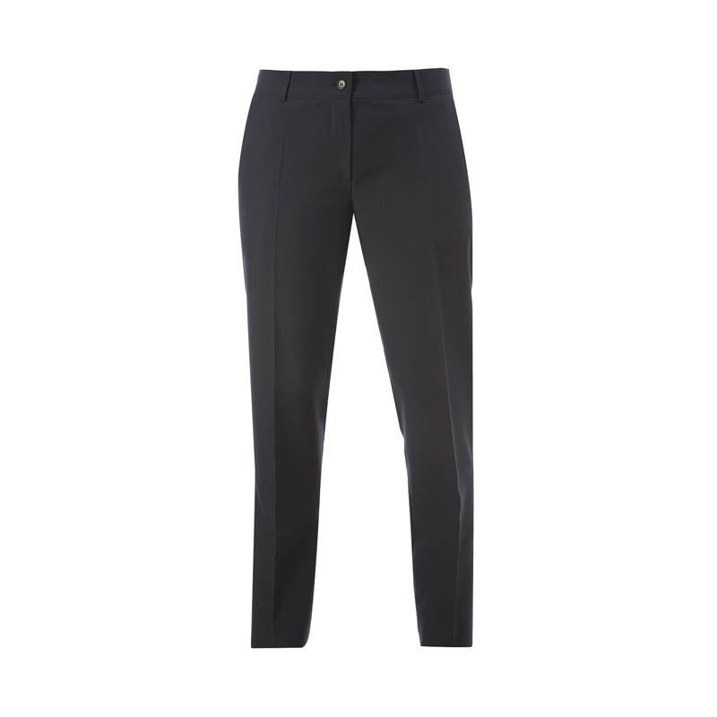 Pantalone Donna RINA