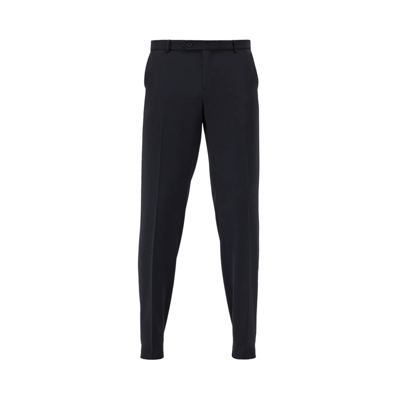 Pantalone Uomo Vita Bassa