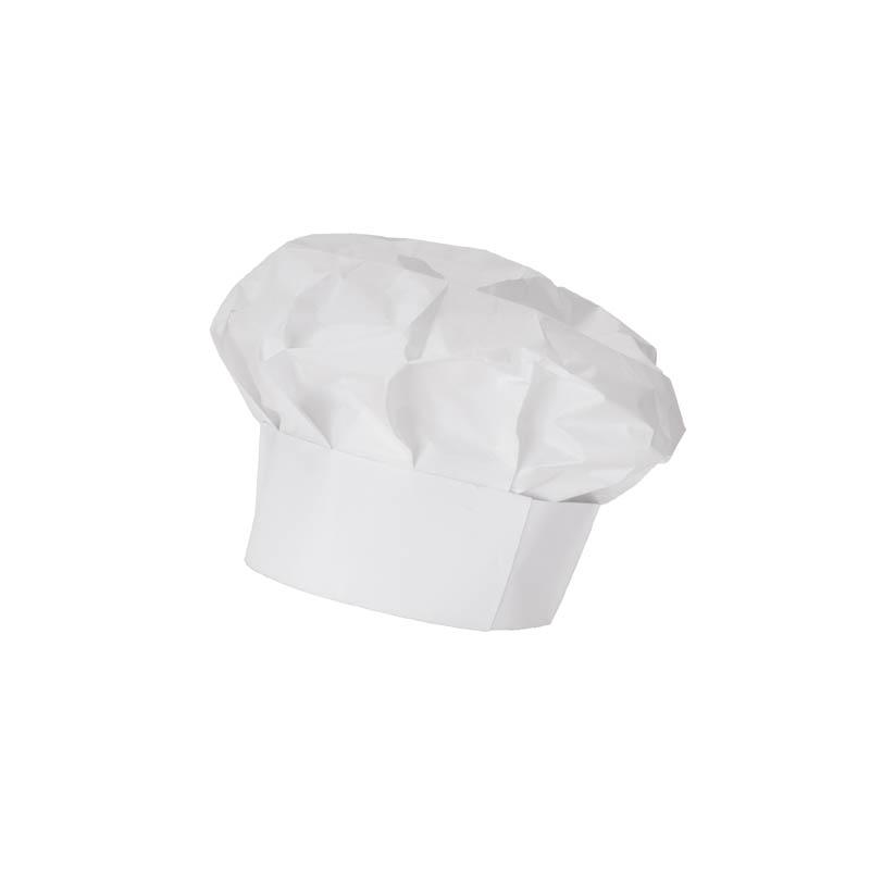 Cappello Monouso Giblor's GIB18P05I068