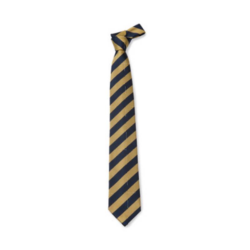 Cravatta Uomo Fantasia