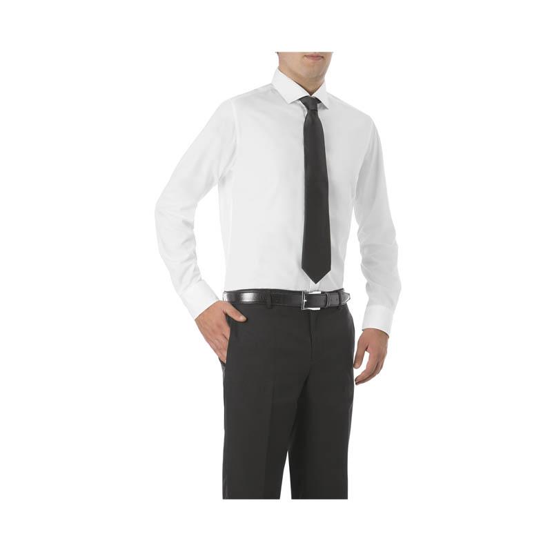 Camicia Uomo DIMITRI Bianco