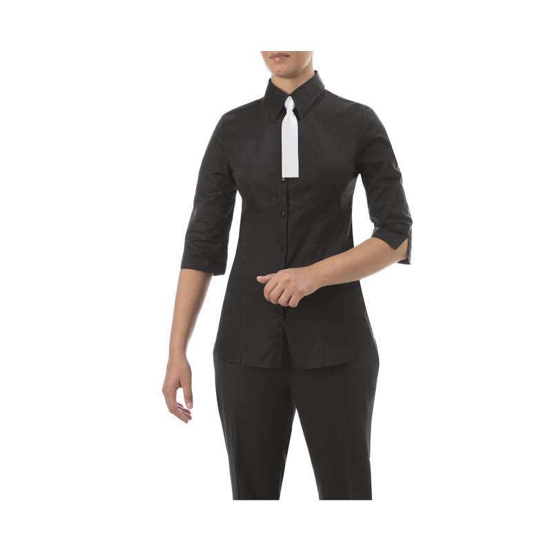 Camicia Donna LIUDMILLA