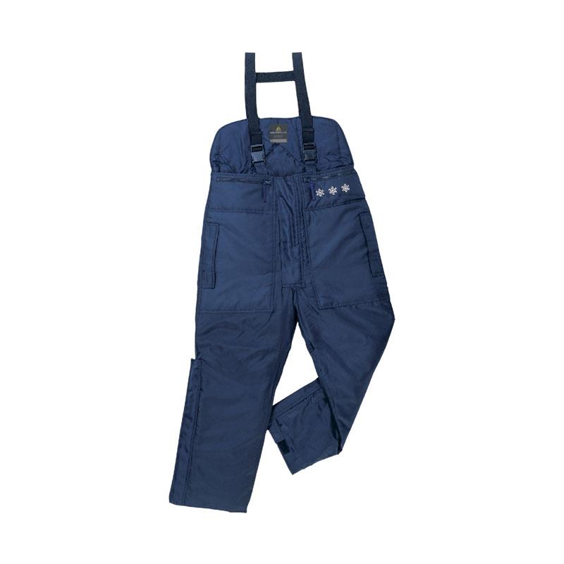 Pantalone Imbottito AUSTRAL II