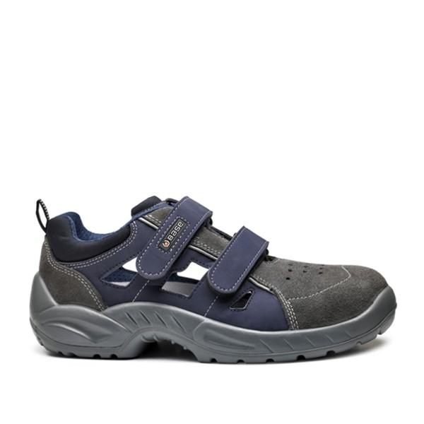 Sandalo CENTRAL Unisex