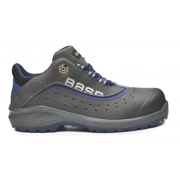 Scarpa Unisex BE-LIGHT Bassa