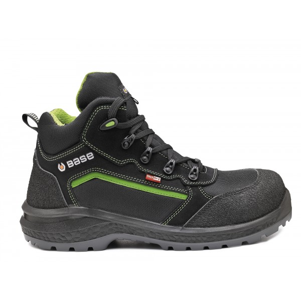Scarpa BE-POWERFUL TOP Alta