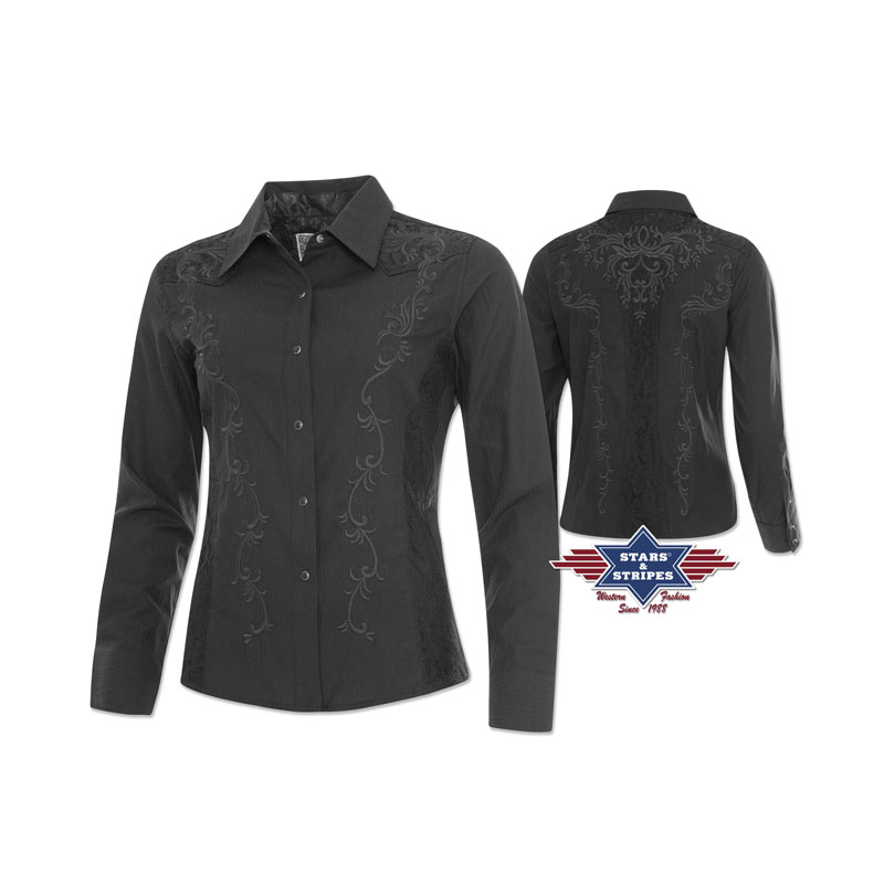 Camicia Donna LESLIE