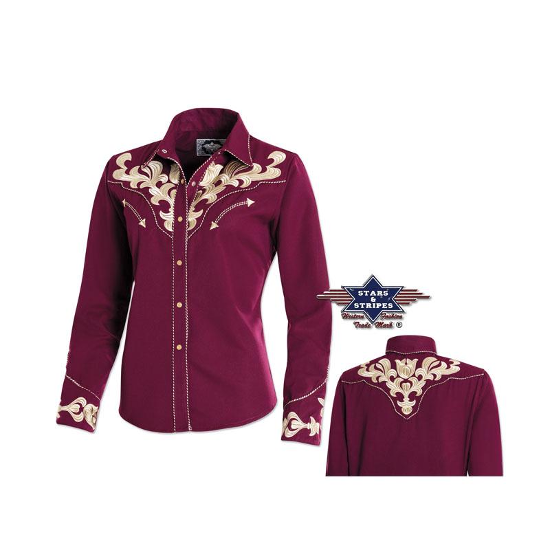 Camicia Donna SARA