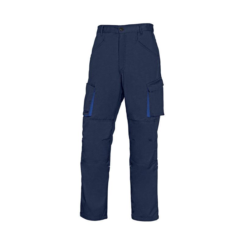 Pantalone M2PA2