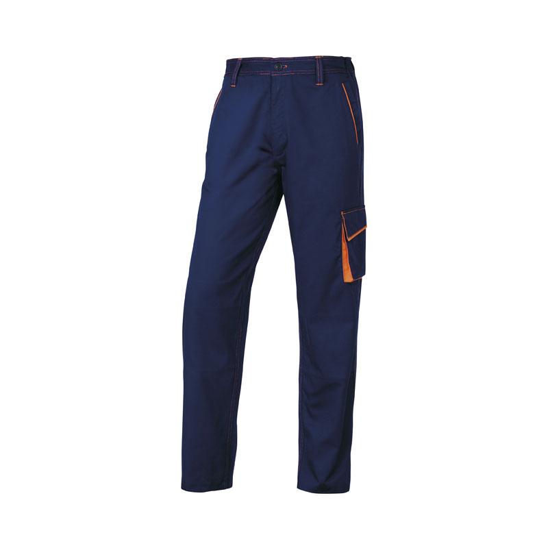 Pantalone M6PAN
