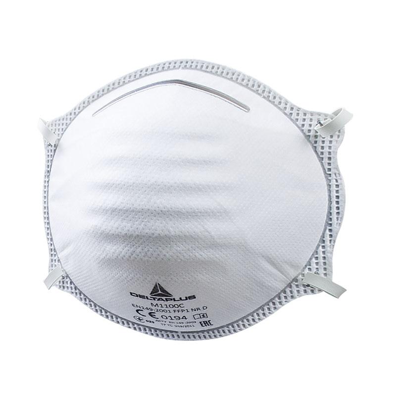 Mascherina Filtrante M1100