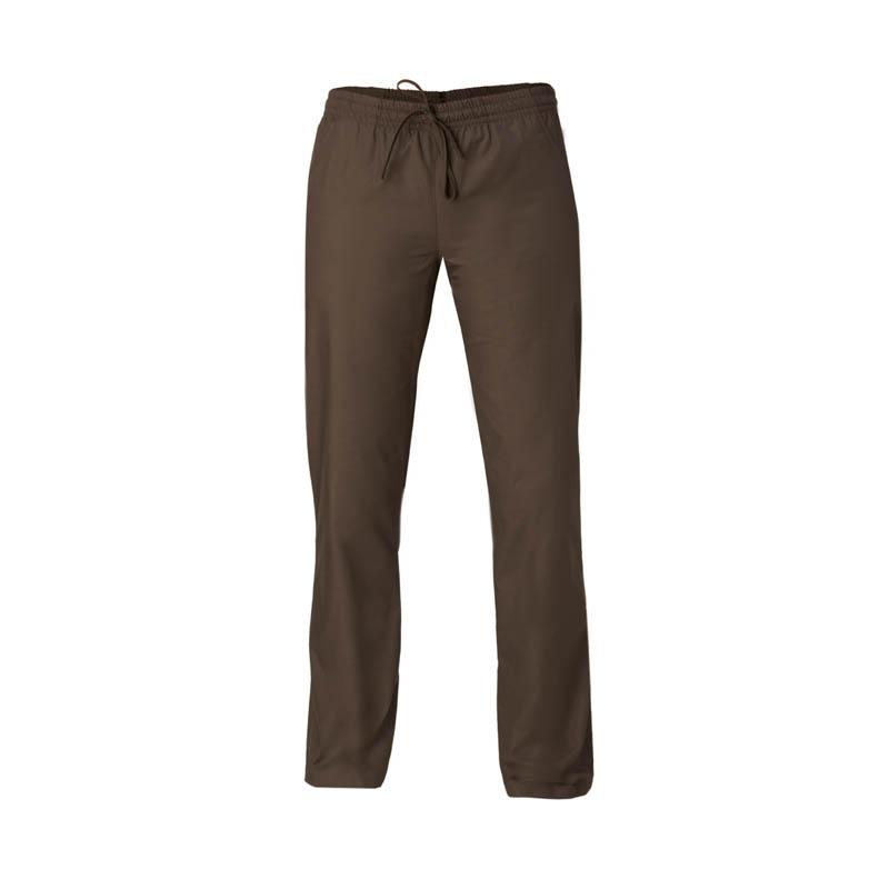 Pantalone Donna KASHA GIB13P02P350