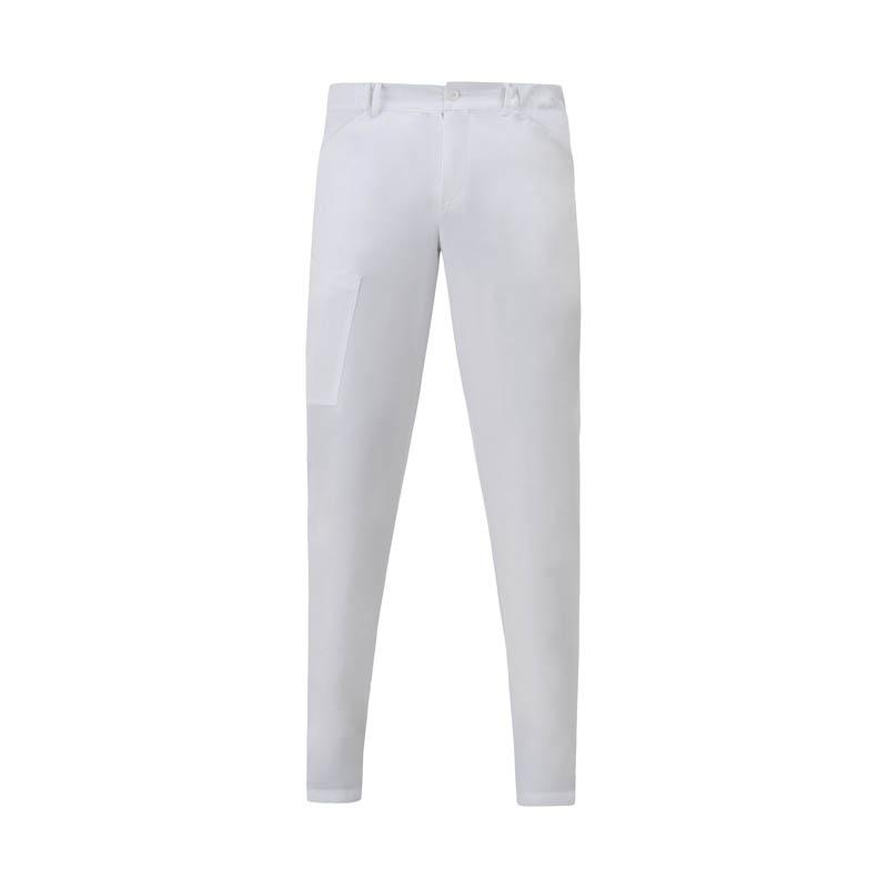 Pantalone Uomo ELIA