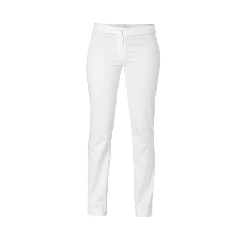Pantalone Donna FRANCA