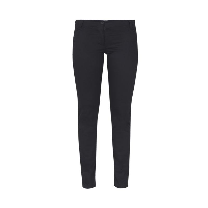 Pantalone Donna LAYLA XS/XXL