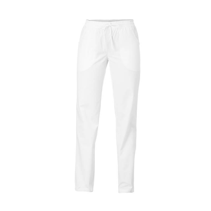 Pantalone Donna KASHA GIB9M1906