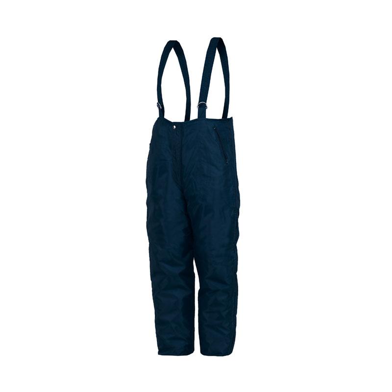 Pantalone Antifreddo