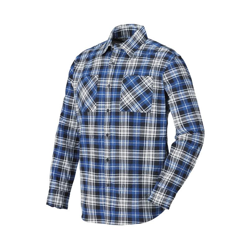 Camicia ALASKA