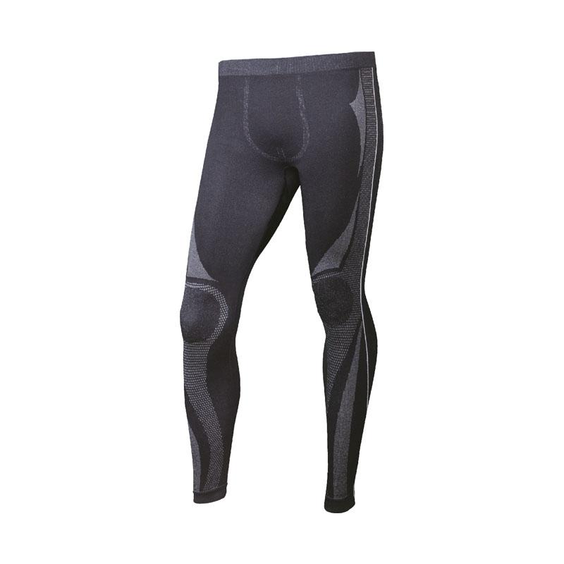 Pantaloni Termici KOLDYPANTS