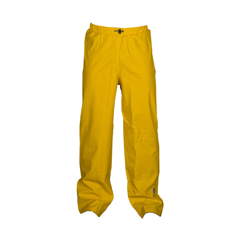 Pantalone DRY PANTS Antipioggia