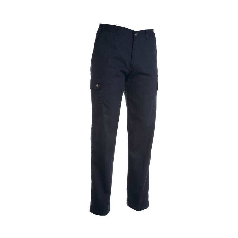 Pantalone Uomo Estivo FOREST SUMMER Regular Fit