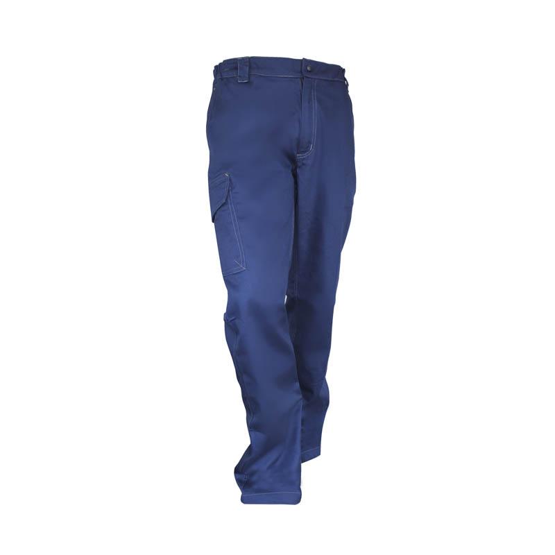 Pantalone Unisex PROTECTION Quadrivalente
