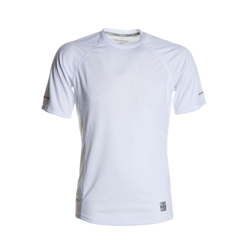 T-shirt Donna Tecnica Sportiva RUNNING Manica Corta