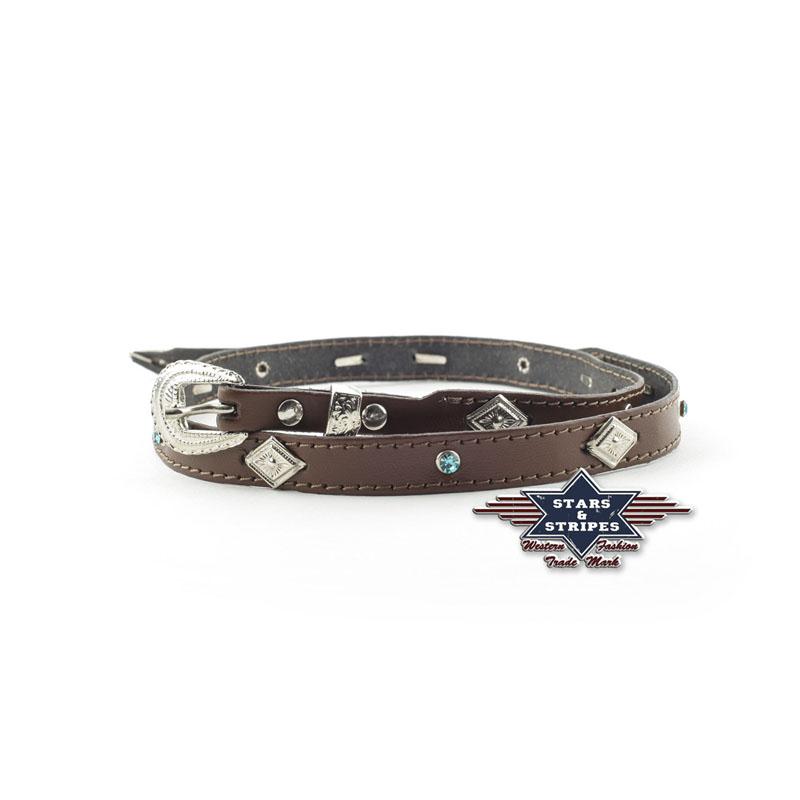 Cinturino Per Cappello SeSHB35